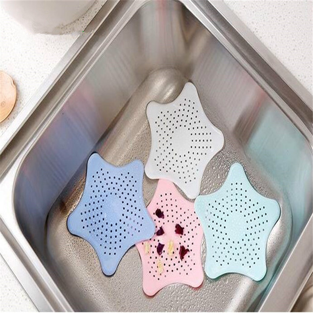 Multifunctional Kitchen Goods Fish Scraping Kitchen Gadgets Kitchenware Garlic Press Vegetable Cutter for Kitchen Accessories. Q