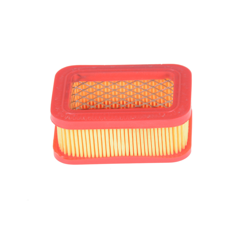 Chainsaw Paper Air Filter Replacement For 5200/5800/52/58CC Chainsaws