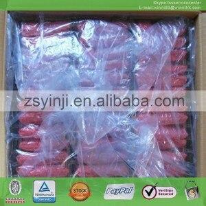 "Image 2 - 5,7 ""320*240 LCD SP14Q006 T"
