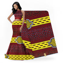 6bde5212b hollandais wax african fabric black and white ankara african wax print  fabric wholesale african print fabric. 19 Colors Available