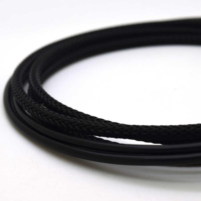 Cable de repuesto para Hifiman HE-560V3 HE560V3 auriculares 3,5mm macho 6,35mm a 2x3,5mm Cable de Audio HIFI macho