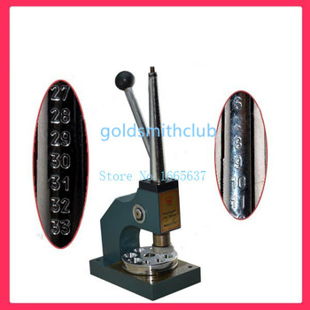 Ring Stretcher And Reducer, Ring Sizer, Ring Englarger and reducer