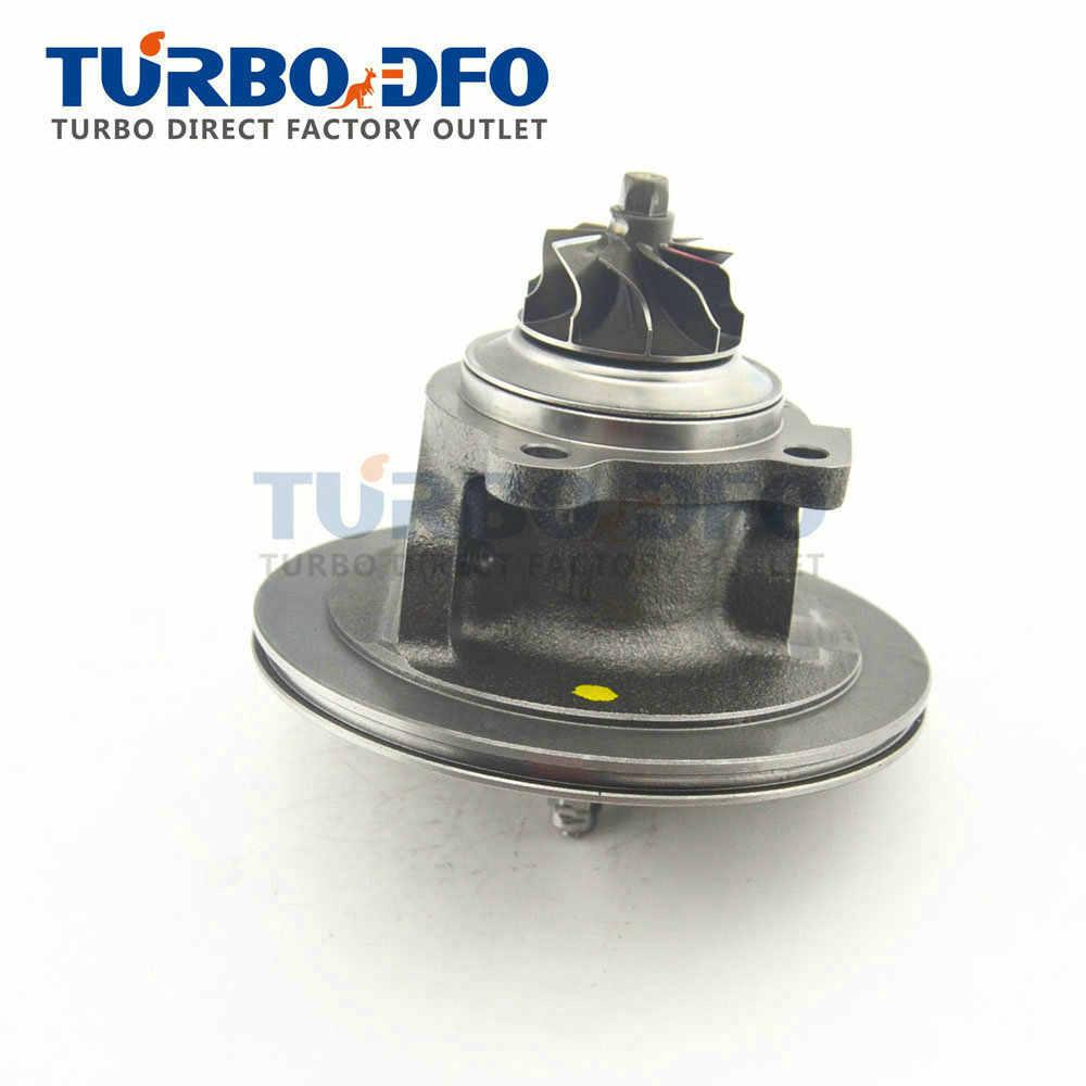 Voor Renault Kangoo I 1.5 dCi K9K-702 59KW 80HP-turbo core Evenwichtige 54359880002 cartridge turbine reparatie kit 54359700002