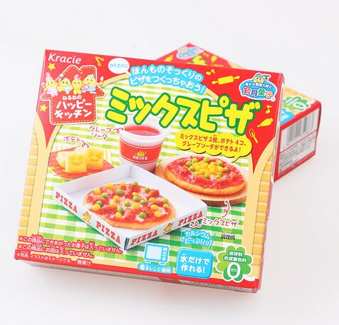 1pcs-April-Du-Kids-Diy-popin-cookin-DIY-handmade-kitchen-to-Pretend-Toys-3