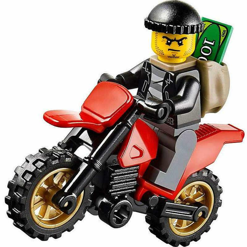 1 Buah Putih Diecasts Model Mobil Mainan Hadiah Ulang Tahun Anak-anak Model Mobil Mainan Hadiah untuk Anak-anak Kendaraan Anak Mainan Anak hadiah Natal