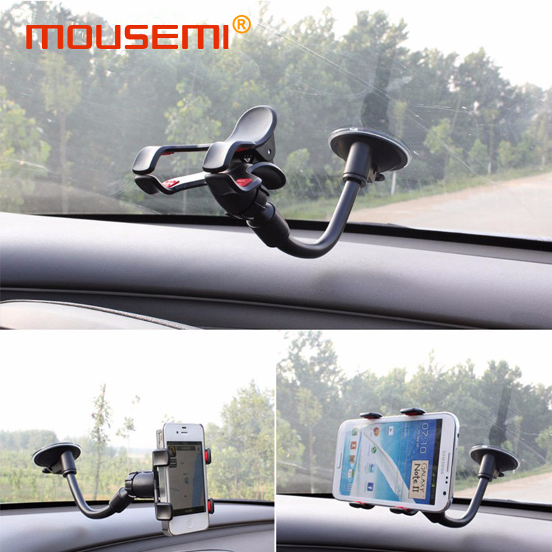 car phone holder for your mobile phone (1)