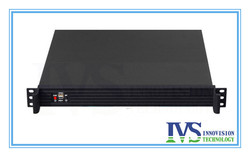 Elegant compact 1u server case rc1420l 1u computer case.jpg 250x250