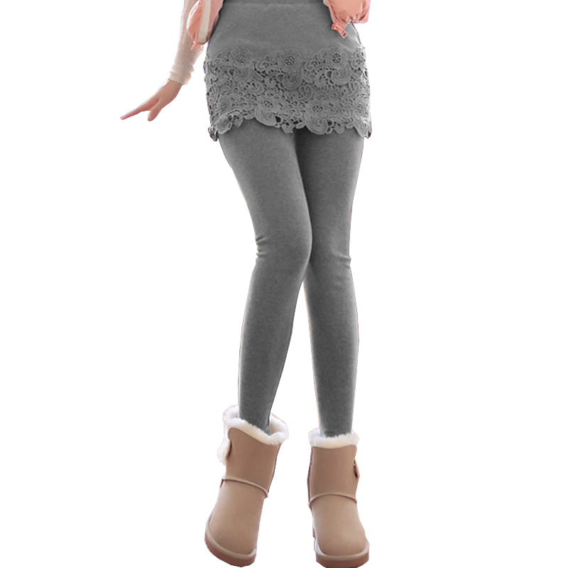 online buy wholesale leggings mini skirt from china leggings mini skirt wholesalers. Black Bedroom Furniture Sets. Home Design Ideas