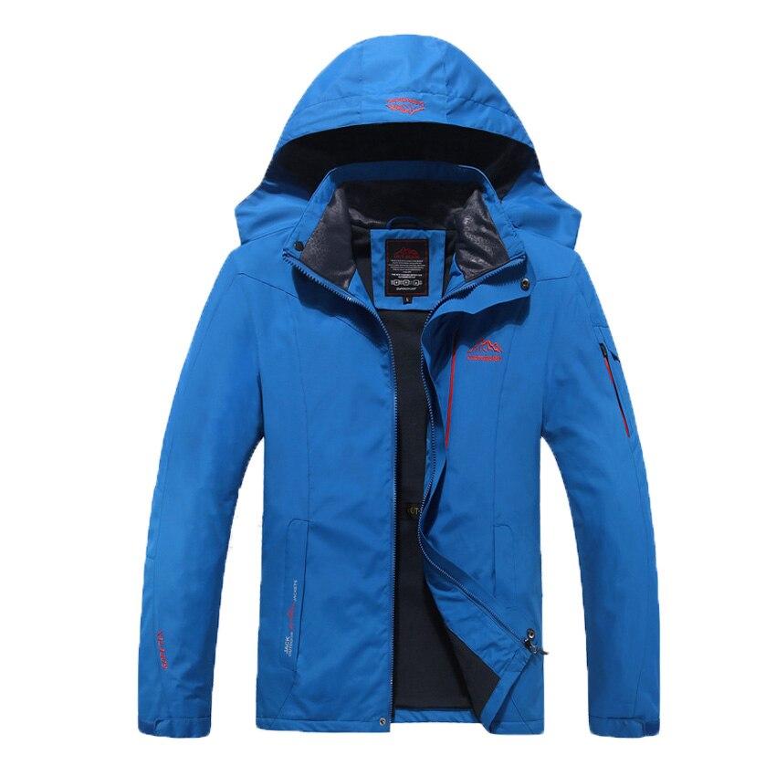 Online Get Cheap Mens Lightweight Waterproof Jacket -Aliexpress