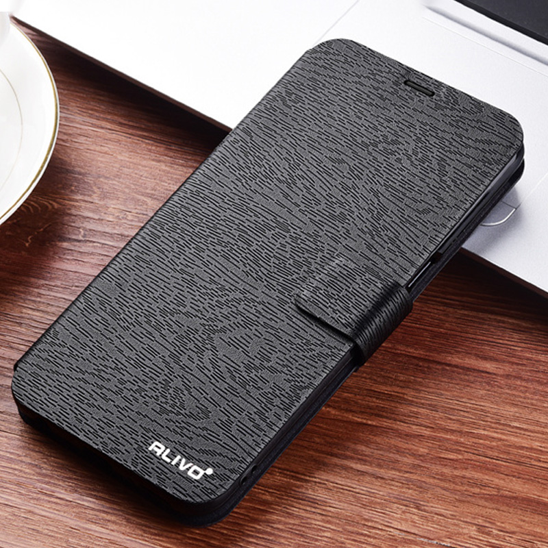 Leather Flip Case For <font><b>Xiaomi</b></font> Redmi 7A 6A 5A K20 Note 5 6 7 Pro <font><b>mi</b></font> <font><b>9</b></font> <font><b>SE</b></font> 9T 8 Lite A2 A1 4A 4X 5 Plus Wallet Cover Phone Bags <font><b>Capa</b></font> image