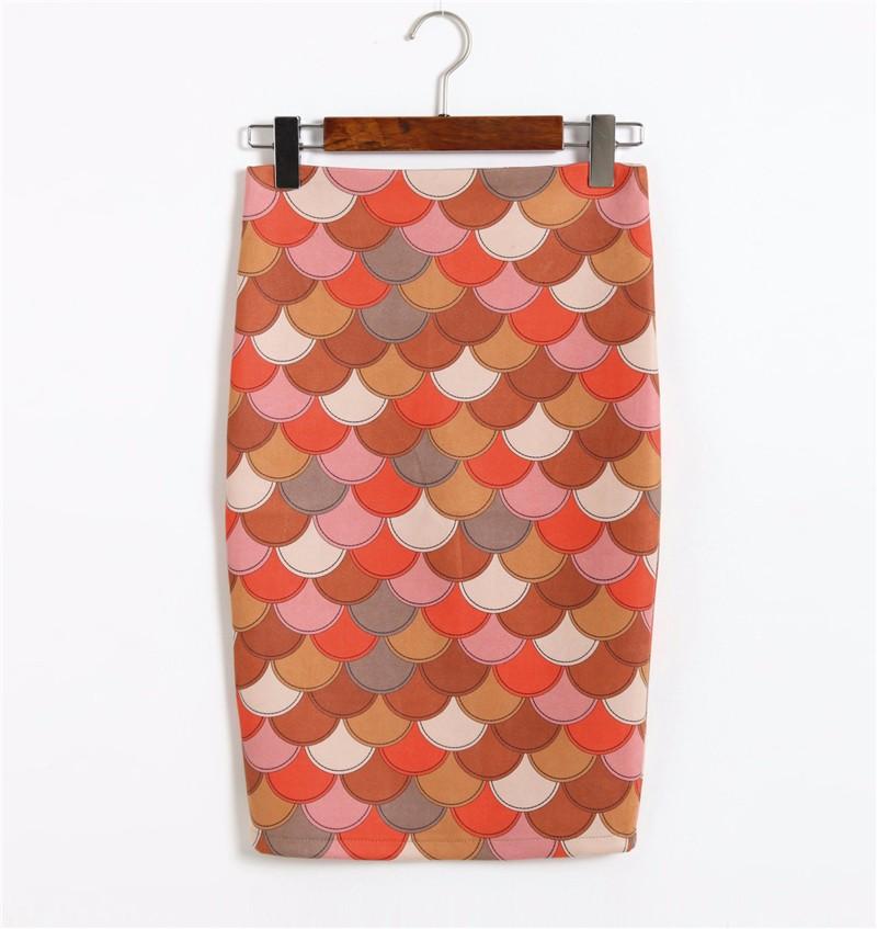 women skirt 12
