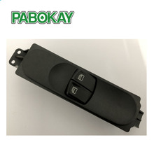 Electric Window Switch Button Console 6395451513 Front Right For MERCEDES VITO Viano W639 onwards 2003 цены онлайн