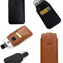 Buy leather pull tab and get free shipping on AliExpress com