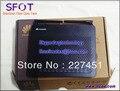 ОНУ Echolife HG8245R Englsih GPON Терминал применяется к FTTH ОНТ, 4 LAN + 2 ГОРШКИ USB + Wi-Fi. поддержка Протокола SIP.