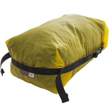 3F UL Gear Compression Stuff BAG Sack Storage Carry Bag 4