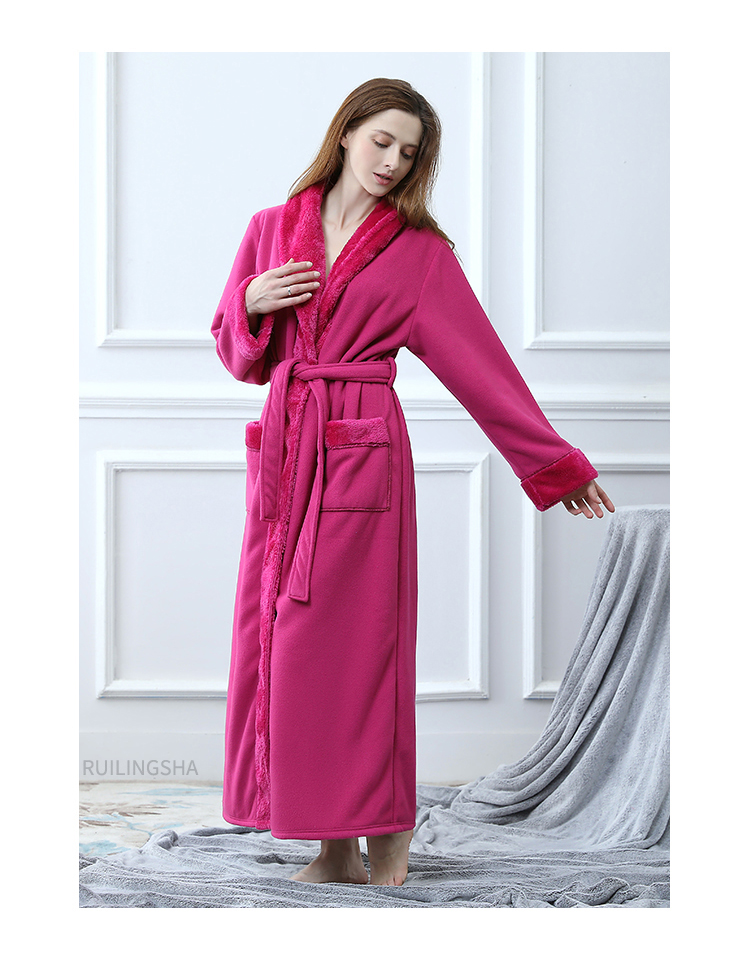 1709-Extra-Long-Thick-Warm-2-layers-Fabric-Winter-Robe--_11