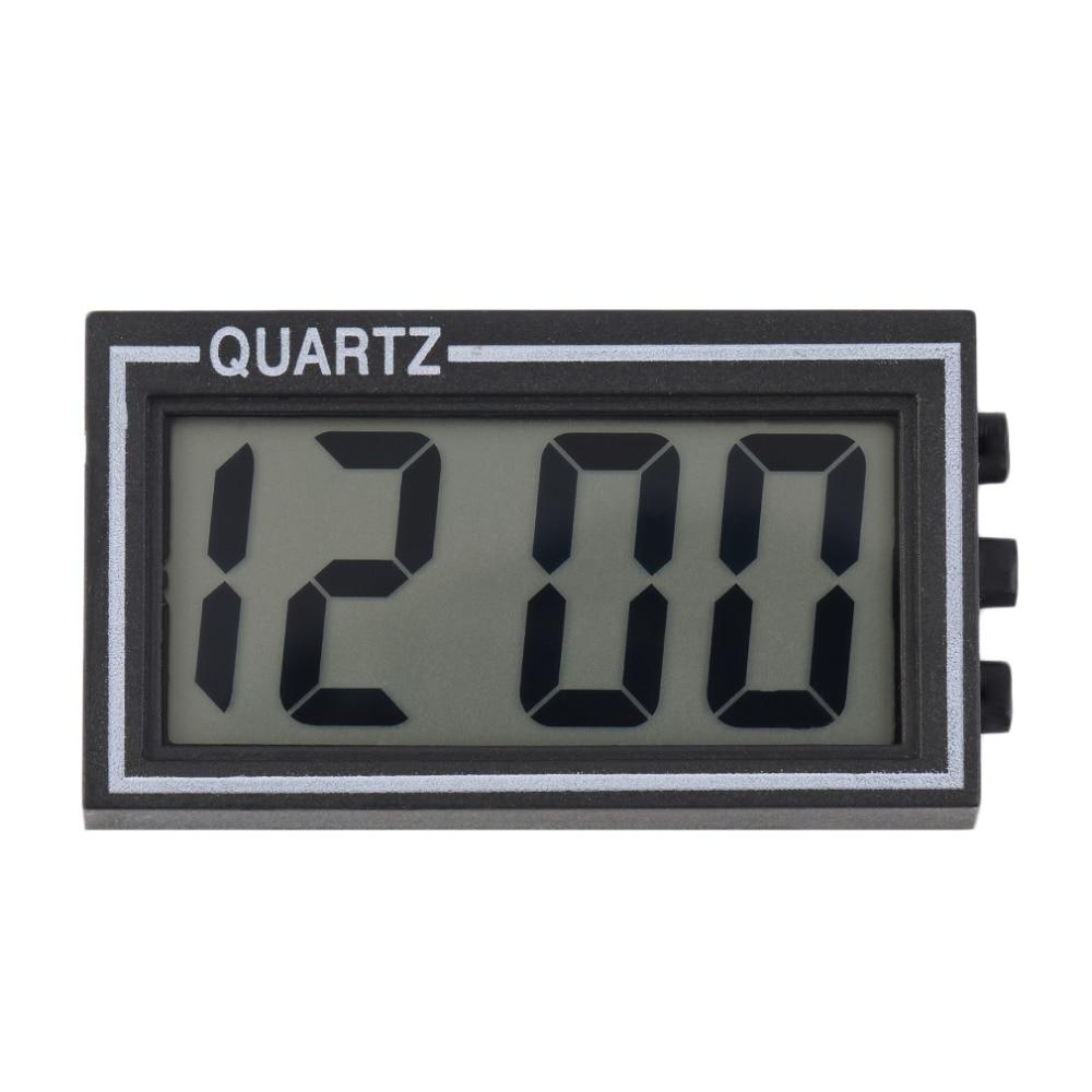 Horloge /à Quartz personnalit/é /él/éphant Horloge Murale WJP Salon Art muet Horloge Murale Salle de Bains Bureau Horloge Chambre