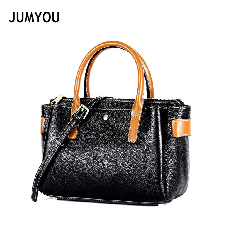 Ladies Hand Bags Genuine Leather 2019 New Cow Leather Crossbody Messenger Bag Womens Crossbody Bag Women Soft Luxury HandbagsLadies Hand Bags Genuine Leather 2019 New Cow Leather Crossbody Messenger Bag Womens Crossbody Bag Women Soft Luxury Handbags