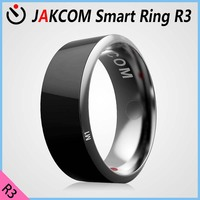 Jakcom R3 Smart Ring New Product Of Foot Rasps As Foot Care Grosa De Madeira Beautygaga