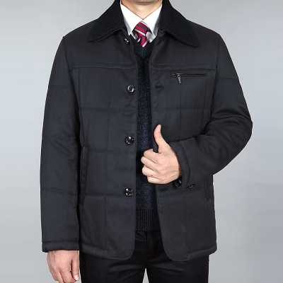 2016 New Design Stand Collar Thicken Warm Winter Father Men Short Coat Wadded Jacket Thermal Man Casual Jackets A4219 stability and ductility of steel structures