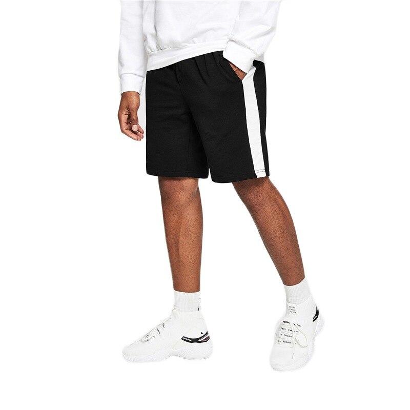Sporting Romwe Ausgefransten Rand Denim Shorts Grau Komfortable Frauen Taste Fly Taschen Jean Shorts 2019 Sausen Mittlere Taille Sommer Shorts Frauen Kleidung & Zubehör