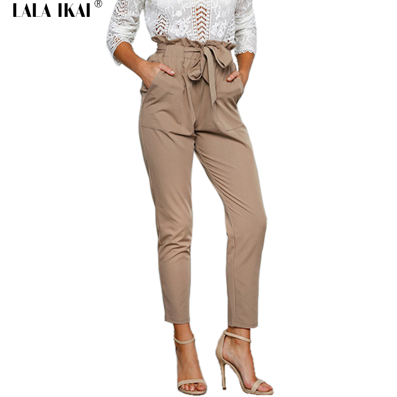 Our shop focuses on cheap women pants with good quality. We have a ton of pants on sale, and the dress pants for women are hot too in our shop. You can find all kinds of cheap women pants and own unique pants with reasonable price.