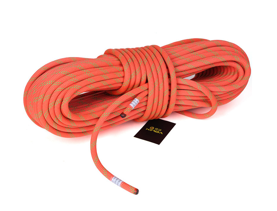 survival rope