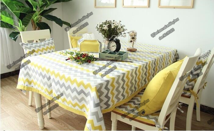 1.0mmPVC waterproof table cloth soft glass plastic tablecloth table MATS from XiCha several pad frosted crystal plate