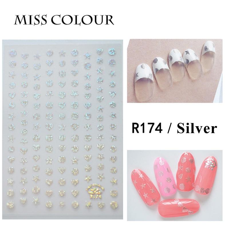 R174-silver