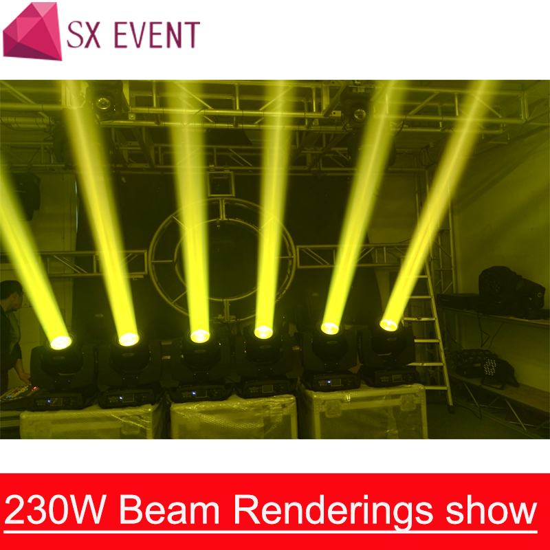 230W2
