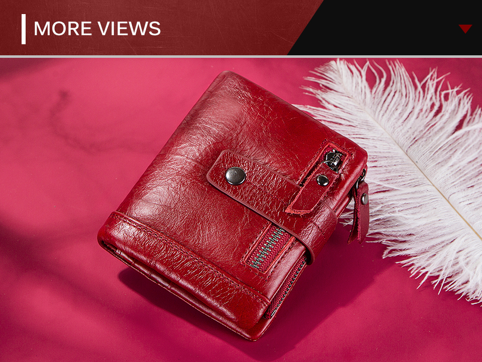 men-wallets-red_11