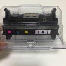 CN688300 CN688A CN688 baskı kafası HP baskı kafası HP Deskjet 3070 için 3070A 3525 5510 4610 4620 4615 4625 5525 yazıcı mürekkebi kafa