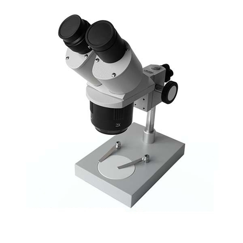 30X 60X Industrial Binocular Stereo Microscope for Electronics w/ 220V 8W Fluorescent Ring Light purple color 60 led illuminated ring lamps for stereo biological zoom stereo microscope with 220v or 110v adapter