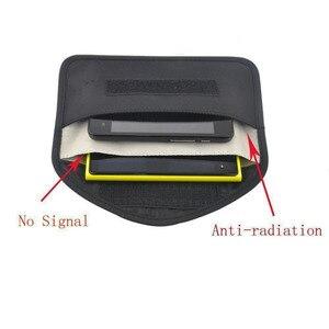 New GSM 3G 4G LTE GPS RF RFID
