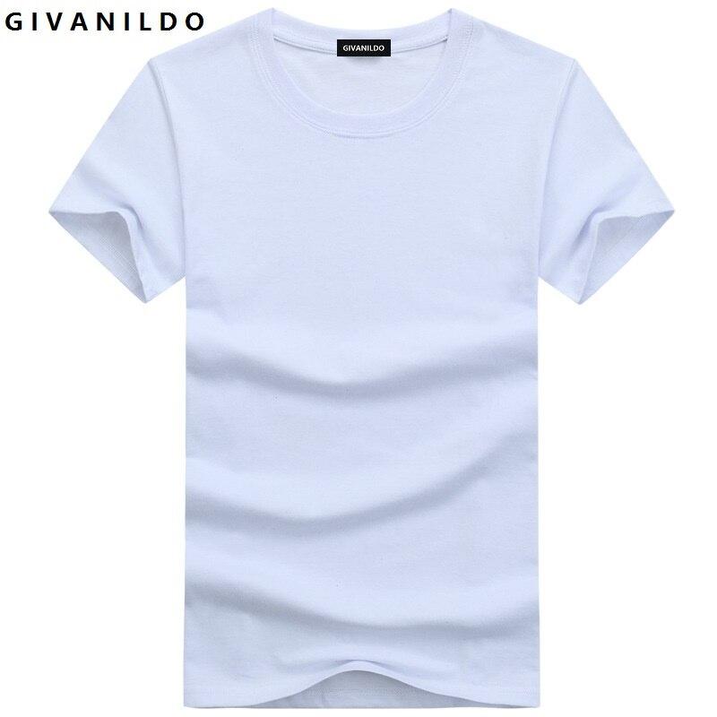 givanildo-5xl-tshirts-em-branco-t-shirt-camisa-dos-homens-t-de-manga-curta-homme-camiseta-de-algodao-solida-4xl-venda-quente-roupas-de-verao-by014