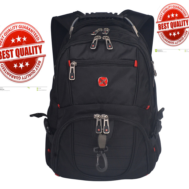Swiss usb music Multifunctional 17 inch Waterproof Laptop backpack gear Male boy brand Men Travel Bag Rucksack Computer BaGSwiss usb music Multifunctional 17 inch Waterproof Laptop backpack gear Male boy brand Men Travel Bag Rucksack Computer BaG