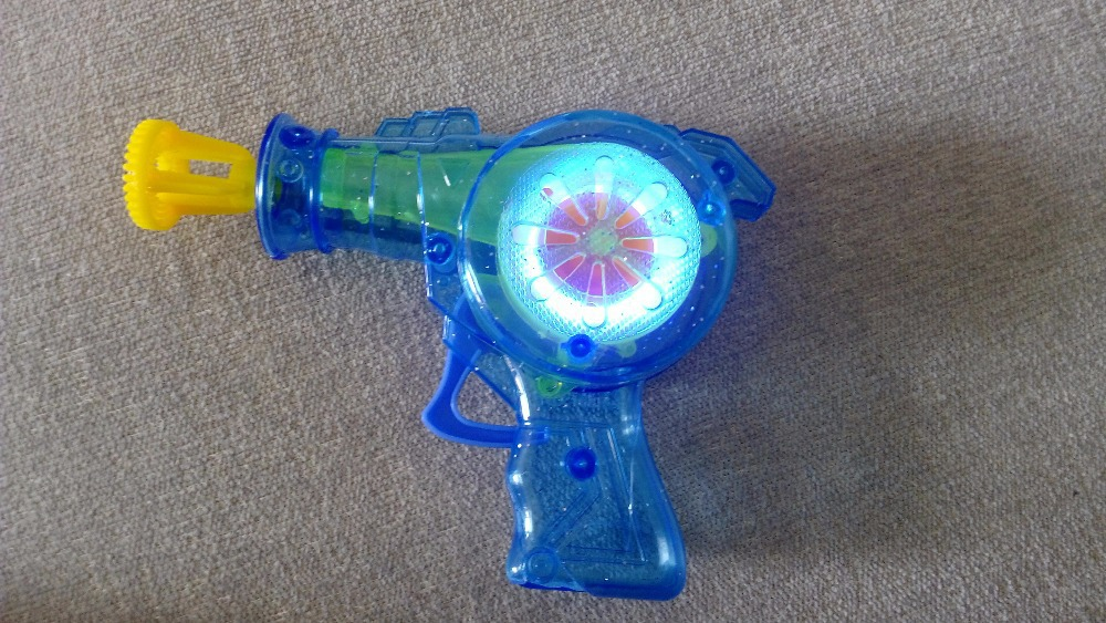 led-Shining-bubble-gun-Outdoor-toys-kids-soap-bubble-blower-child-toy-baby-toy-gift-water-gun-good-package-3