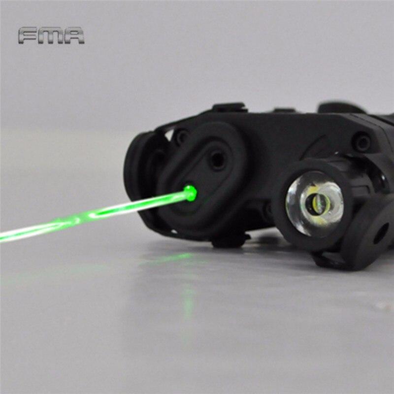 fma tatico um peq 15 ponto verde laser 04