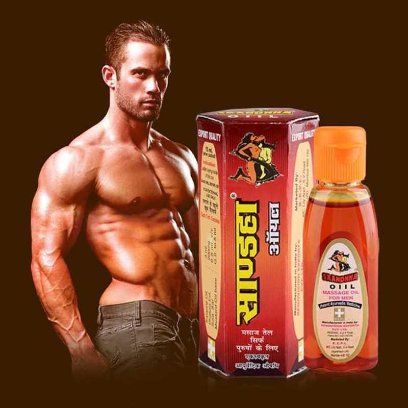 Olio Dio indiano Grande Cazzo olio Aumentare Essenza olio di Crescita Del Pene Ispessimento Gli Uomini di Cazzo Enhancer Aumentare Ingranditore XXL olio da Massaggio