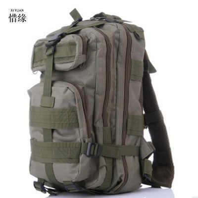 XI юаней новые брендовые модные женские туфли и Для мужчин рюкзак унисекс, парусиновая Для женщин Рюкзаки ноутбук рюкзак женский мужской путешествия школьная сумка