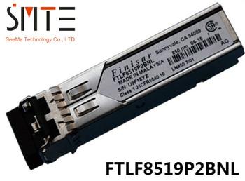 Finisar FTLF8519P2BNL SFP 850nm