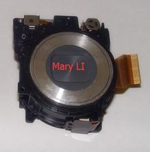Lens Zoom Assembly Repair Part for Sony DSC-W220 W230 Camera (Free Shipping + Tracking Code)