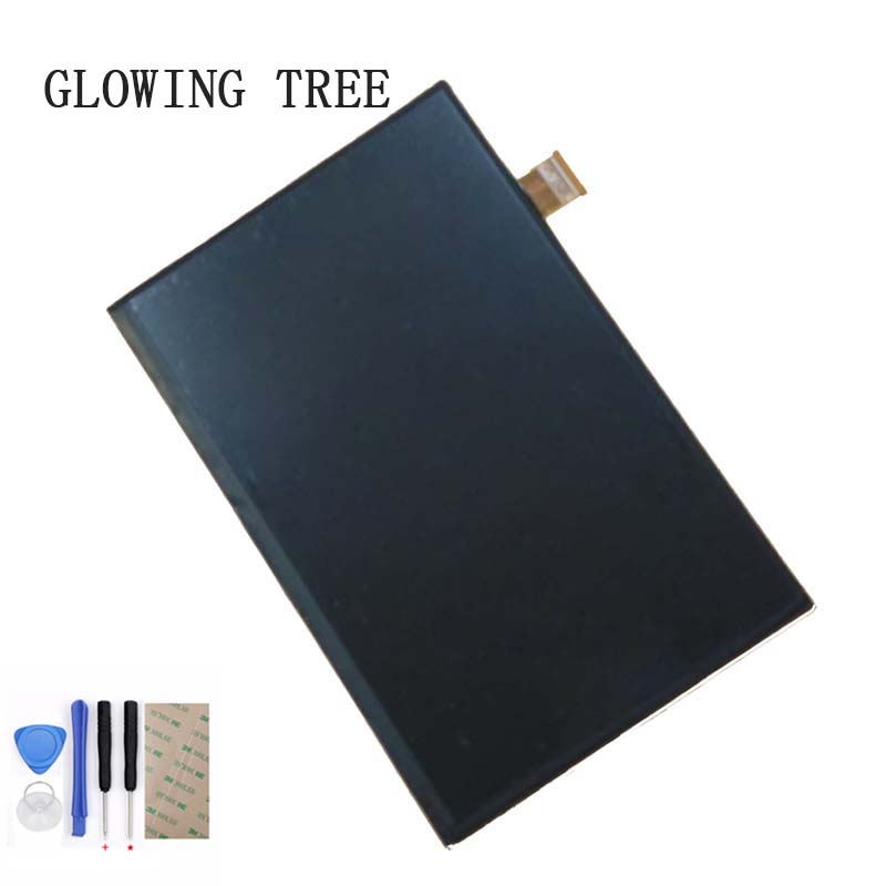 10.1 For Samsung Galaxy Note 10.1 GT- N8000 N8005 N8010 LCD Display Screen Panel Monitor Module Replacement for samsung galaxy note 10 1 n8000 n8010 new lcd display panel screen monitor repair replacement with tracking number