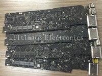 2013years 820 3437 A B 820 3437 Faulty Logic Board For Apple MacBook Air 13 A1466