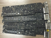 2013years 820 3437 A B 820 3437 Faulty Logic Board For Apple MacBook Air 13 A1466