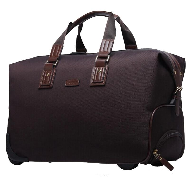 sacolas de fim de semana Ocasião : Versátil