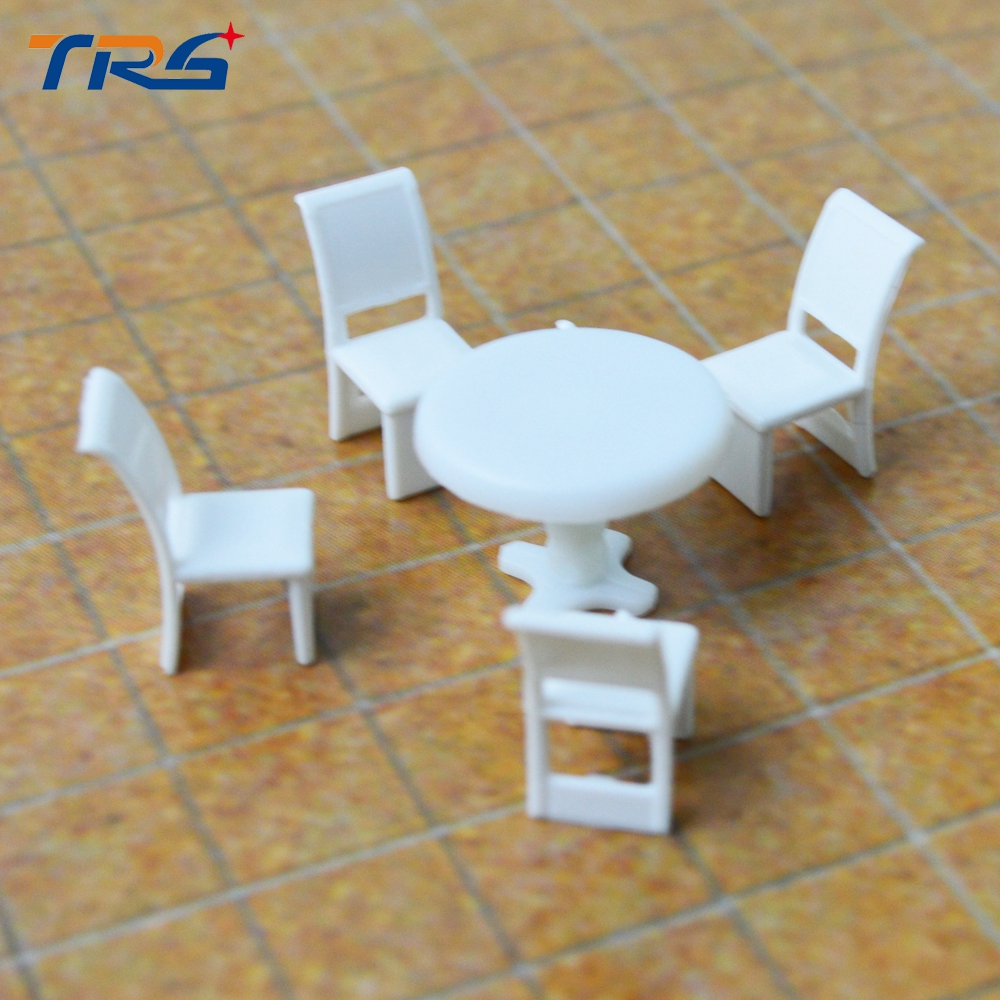 Compare Prices On Scale Model Furniture Online Shopping: scale model furniture