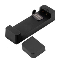 Universal External Battery Charger for Smartphone Mobile Phone New Hot Worldwide