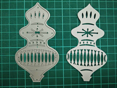 Lantern Metal Die Cutting Scrapbooking Embossing Dies Cut Stencils Decorative Cards DIY album Card Paper Card Maker polygon hollow box metal die cutting scrapbooking embossing dies cut stencils decorative cards diy album card paper card maker
