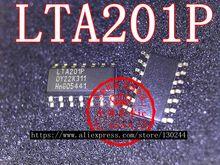 LTA201P LTA201 SOP14